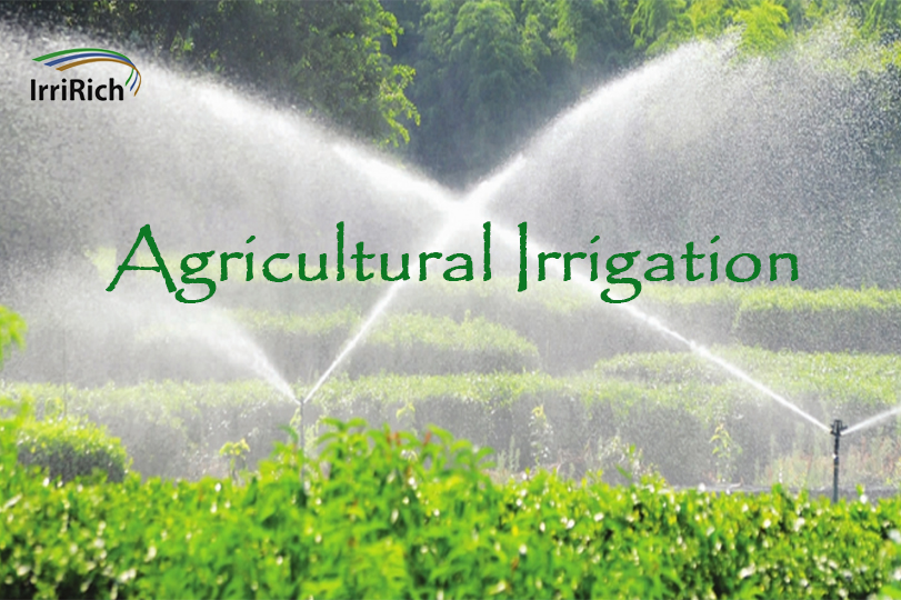 solenoid valves increase efficiency and economy for irrigation systems - Irrigation Systems